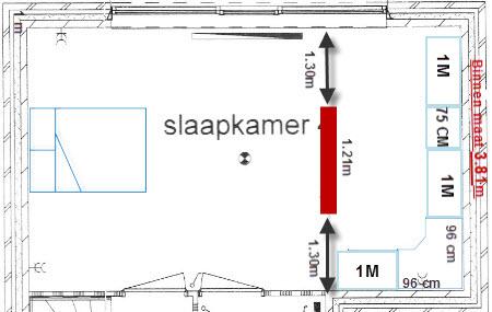 http://www.klusidee.nl/Forum/userpix/105004_slaapkamer1_1.jpg
