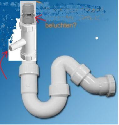 Vaatwasser Op Eigen Afvoer Hoe Aansluiten