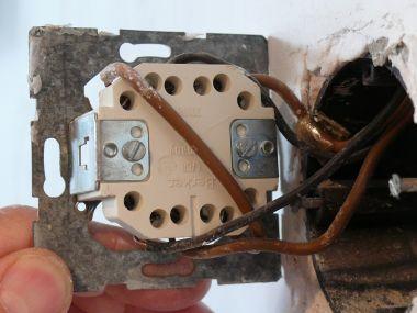 Ventilator Badkamer Aansluiten : Aansluiten mechanische ventilatie u2013 installatiehandleiding