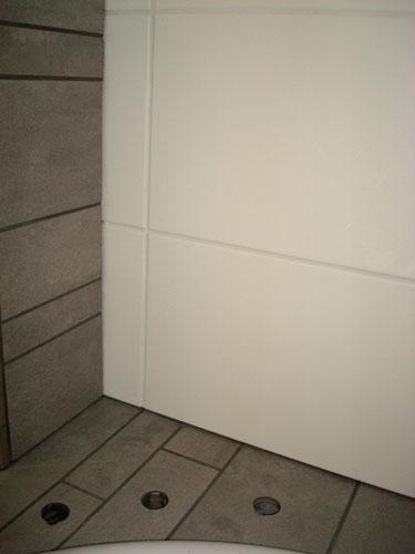 Badkamer Van Natuursteen ~ Wat tips voor het kitten in badkamer