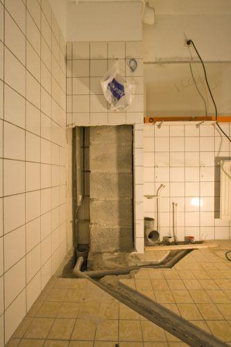 20170320amp074329afvoer badkamer afschot � brigeecom