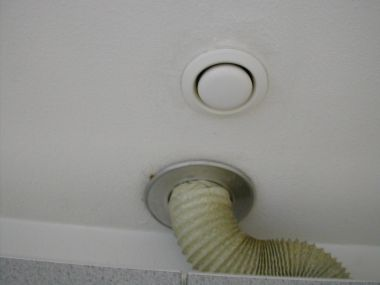 Afzuiging Badkamer Deur : Afzuiging badkamer deur u devolonter