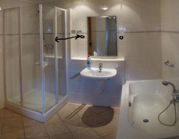 Verlaagd Plafond Keuken Kosten : badkamer. Verlaagd plafond plaatsen werkwijze amp prijs advies