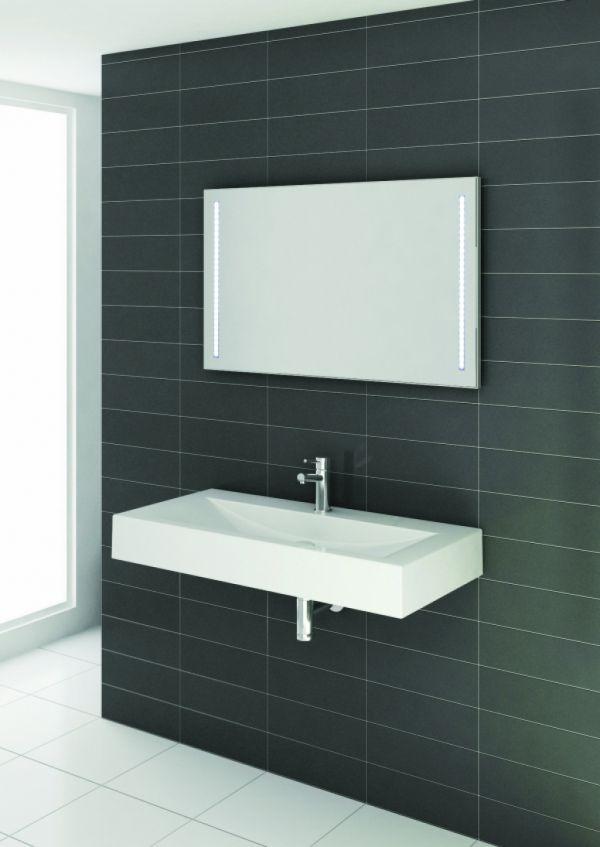 Badkamer Landelijk Strak ~ Led Spot Badkamer Nieuw design badkamer met plafondsteun gu10 mr16