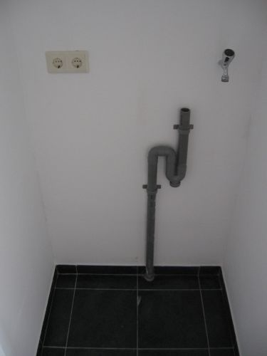 Douche Afvoer In De Muur – devolonter.info