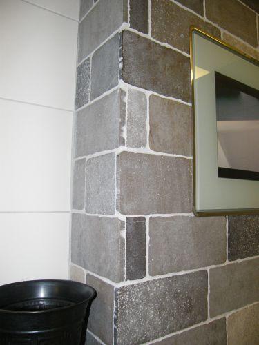 Badkamer Tegelen Tips ~ Badkamer Systeemplafond vervangen voor gipsplaat Badkamer tegelen