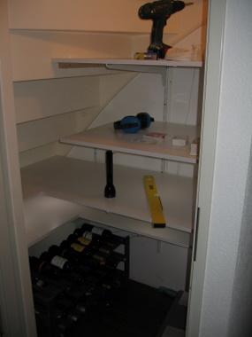 Ikea inrichting kleine ruimte voor het inrichten van de zolder is geen bouwvergunning nodig toch - Ruimte van het meisje verf idee ...
