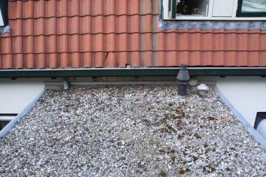 Mastiek dak vervangen prijs