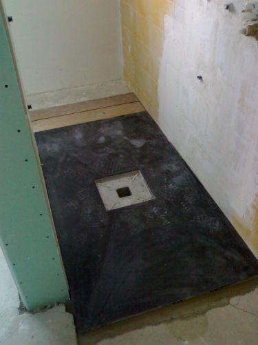 Nieuwe Badkamer Apeldoorn ~ Alles kan met de juiste voorbereiding en materialen