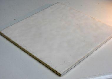Wandtegels verwijderen zonder breken
