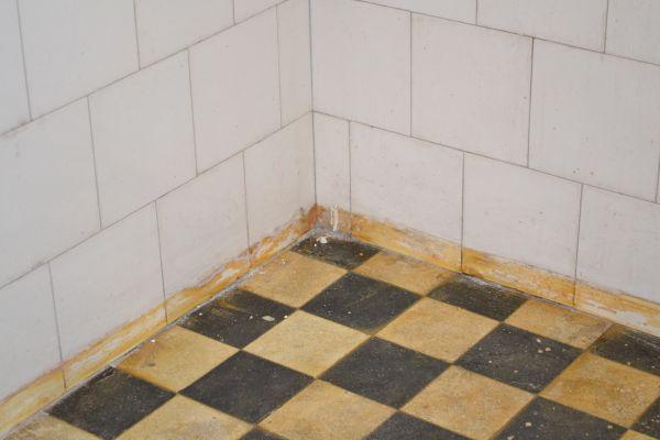 Muurtegels Keuken Verwijderen  Keuken tegels marktplaats  wandtegels keuken grijs wandtegel cm