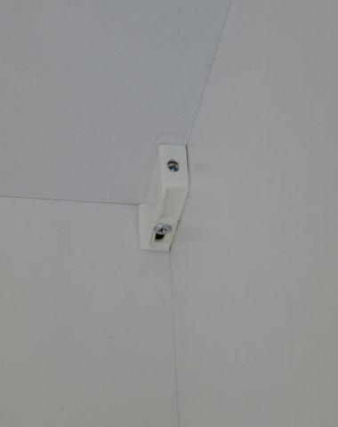 Alno keukenkast onderdelen