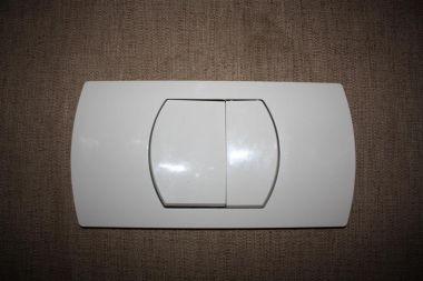 Bedieningspaneel Toilet Universeel : Bedieningspaneel toilet universeel u2013 huis schoonmaken
