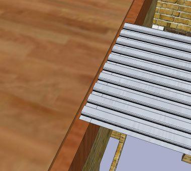 Moeten radiatoren geaard worden