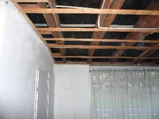 isoleren plafonds mastieke dak