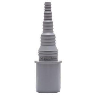 Sifon pro odvod kondenzátu