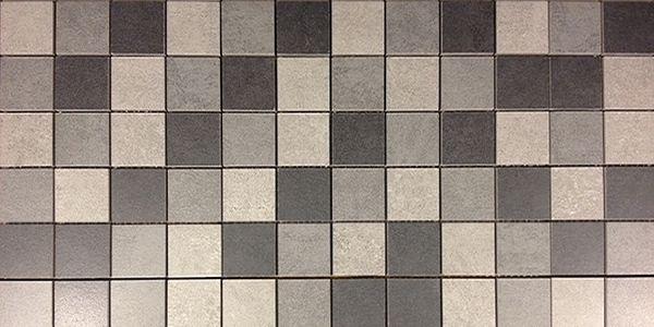 Afmetingen mozaiek tegel tov kromming - Mozaiek en tegels ...