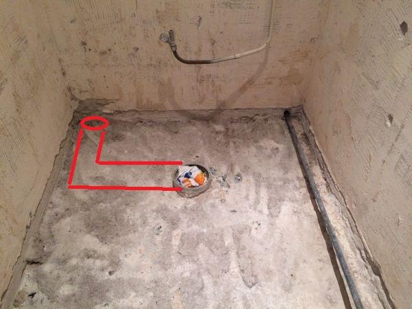 hangend toilet badkamer: staand toilet of hangend sanidr me, Badkamer