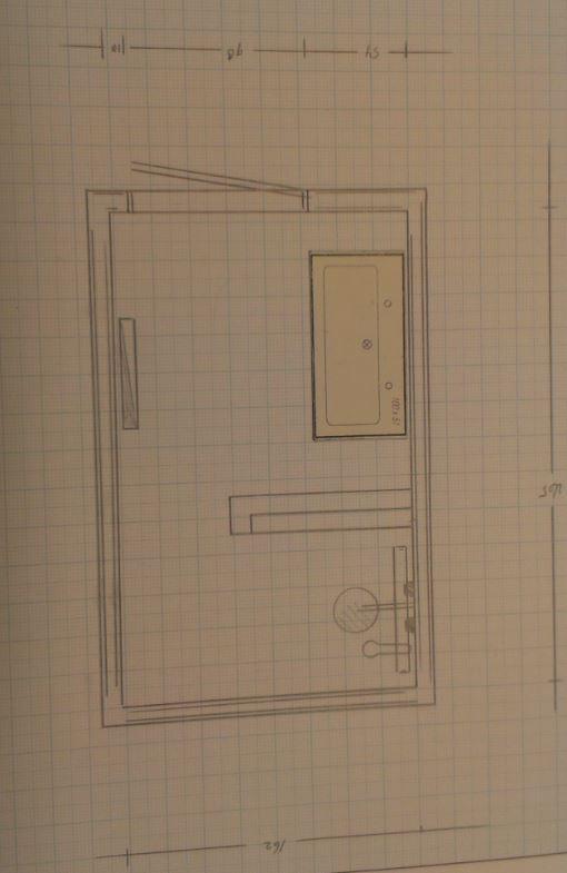 Badkamer Ideeen Grijs ~ Badkamer Maken Zelf een badkamer maken! kleuren maken de