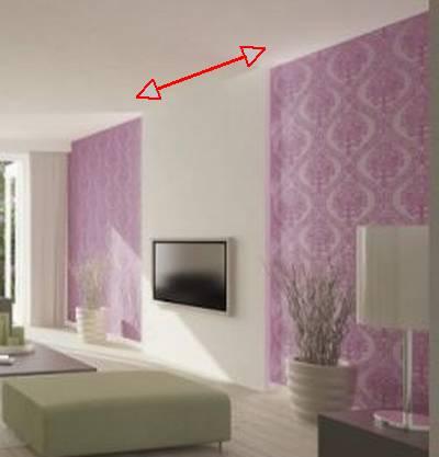 Wand Tv Maken: Dscn rob sleegers. Tv meubel ruim apparatuur snoer en ...