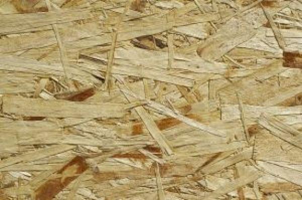 Houten Vloer Veert : Houten vloer veert images wasmachine plaatsen op houten