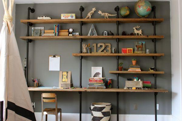 Kast Voor Woonkamer : Voor in mijn woonkamer wil ik graag een kast als ...