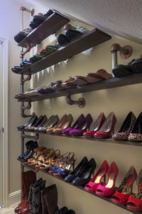eigen-gemaakt-schoenenrek