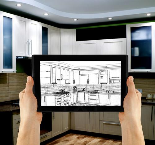 Keuken Ontwerpen Tips : keuken zelf ontwerpen tips kopen vaatwasser tips bij het ontwerpen van