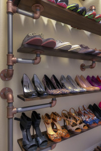 schoenen-organiseren