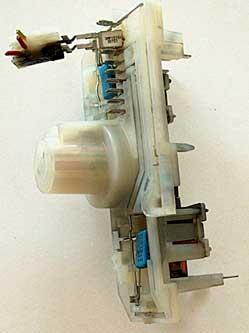 wasmachine miele novotronic w921 trommel draait niet meer. Black Bedroom Furniture Sets. Home Design Ideas