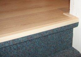 Laminaat Leggen Slaapkamer : Laminaat op alle slaapkamers doorleggen