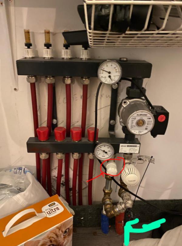 2021-02-17 11_29_30-Slimme radiatorknop in watertoevoer vloerverwarming plaatsen (ipv zoneklep...png