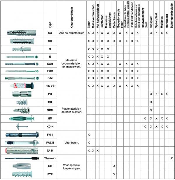 23021-42158_Pluggen-schema1.jpg