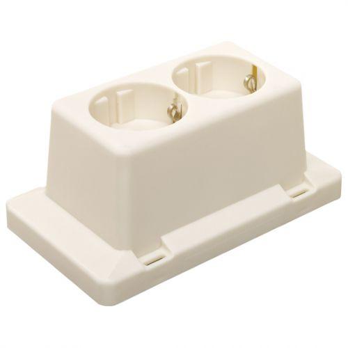 abb-haf-hafobox-3611-deksel-met-stopcontact-4135666.jpg