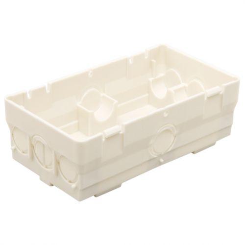 abb-haf-hafobox-3611-lasdoos-3611-4134894.jpg