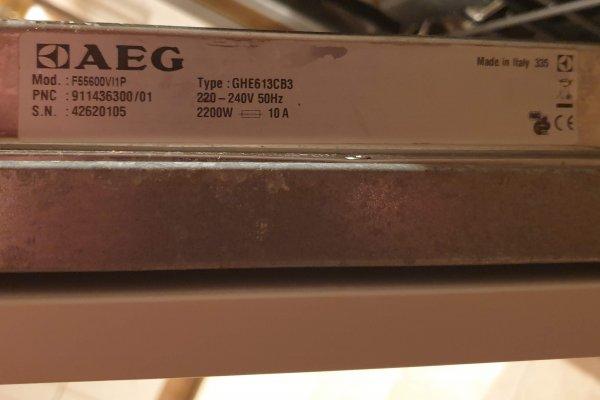 AEG 01.jpg