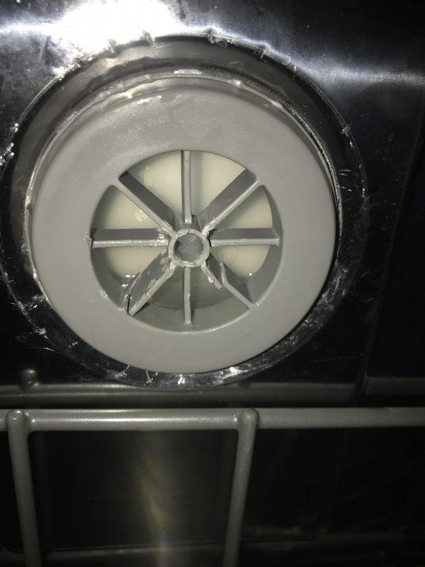 Afwasmachine.jpeg