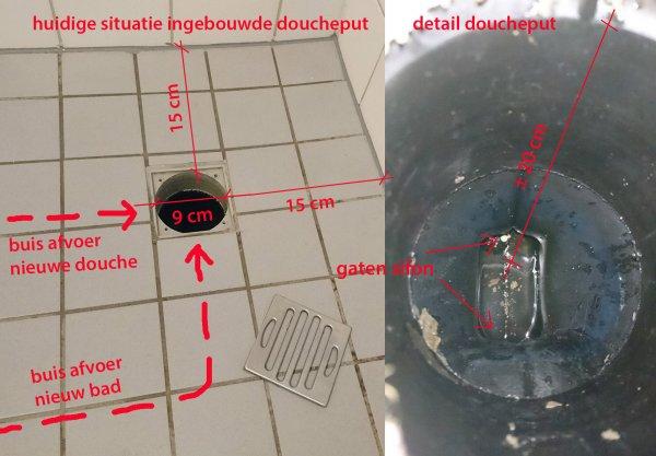 badkamer detail.jpg