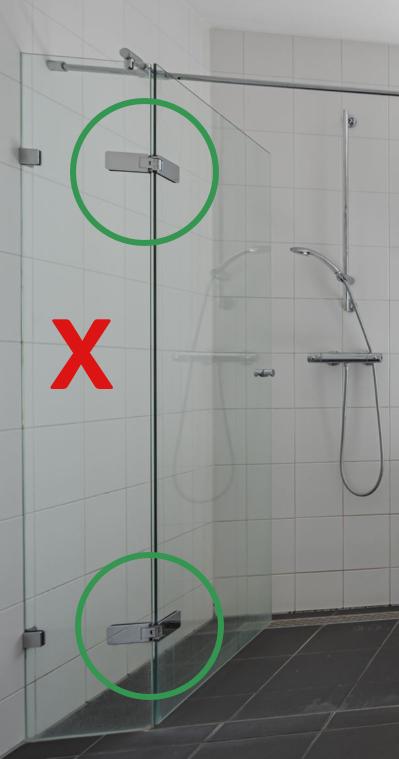 badkamerdeur.png