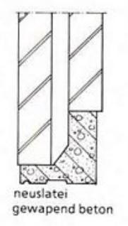 betonlatei.PNG