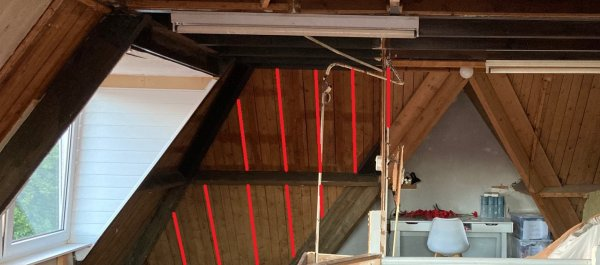 dak met rachels.jpg