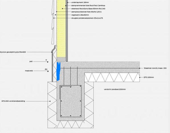 Detail HSB Kantplank.png