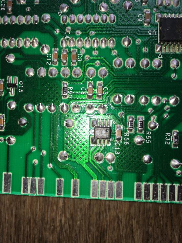 EF2220E1-FF80-4CDA-A62A-D0BF08282242.jpeg