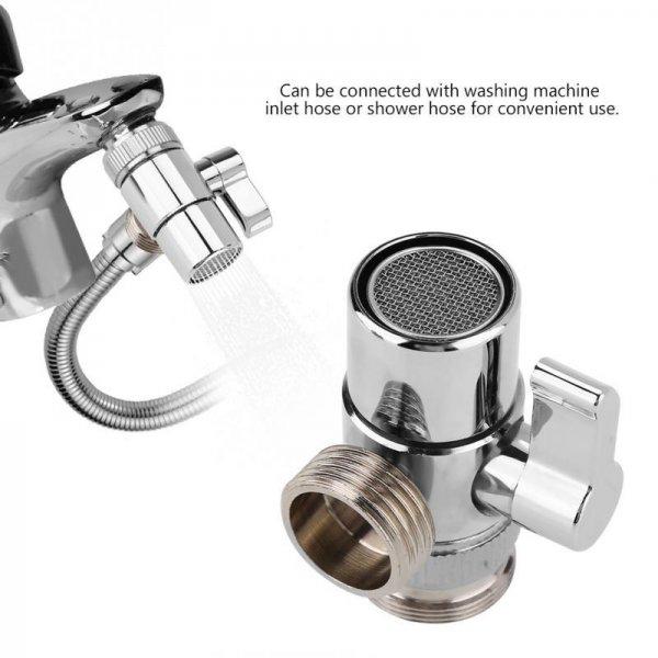Faucet-Diverter-Valve-Bathroom-Kitchen-Basin-Sink-Faucet-Splitter-Diverter-Valve-To-Hose-Adapt...jpg