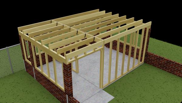 frame tuinhuisje2.png
