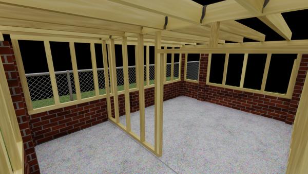 frame tuinhuisje3.png
