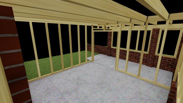 frame tuinhuisje4.png