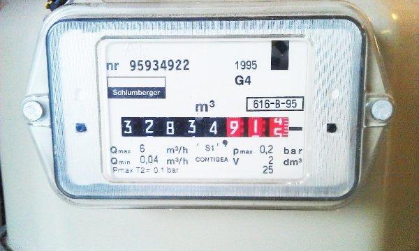 gasmeter1_0.jpg