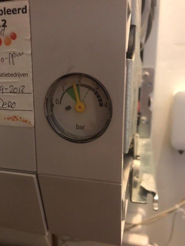 installatie warm.jpg
