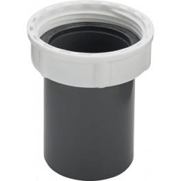 lijm-tule-koppeling-1-12-x-40-mm-set-art-748996.jpg